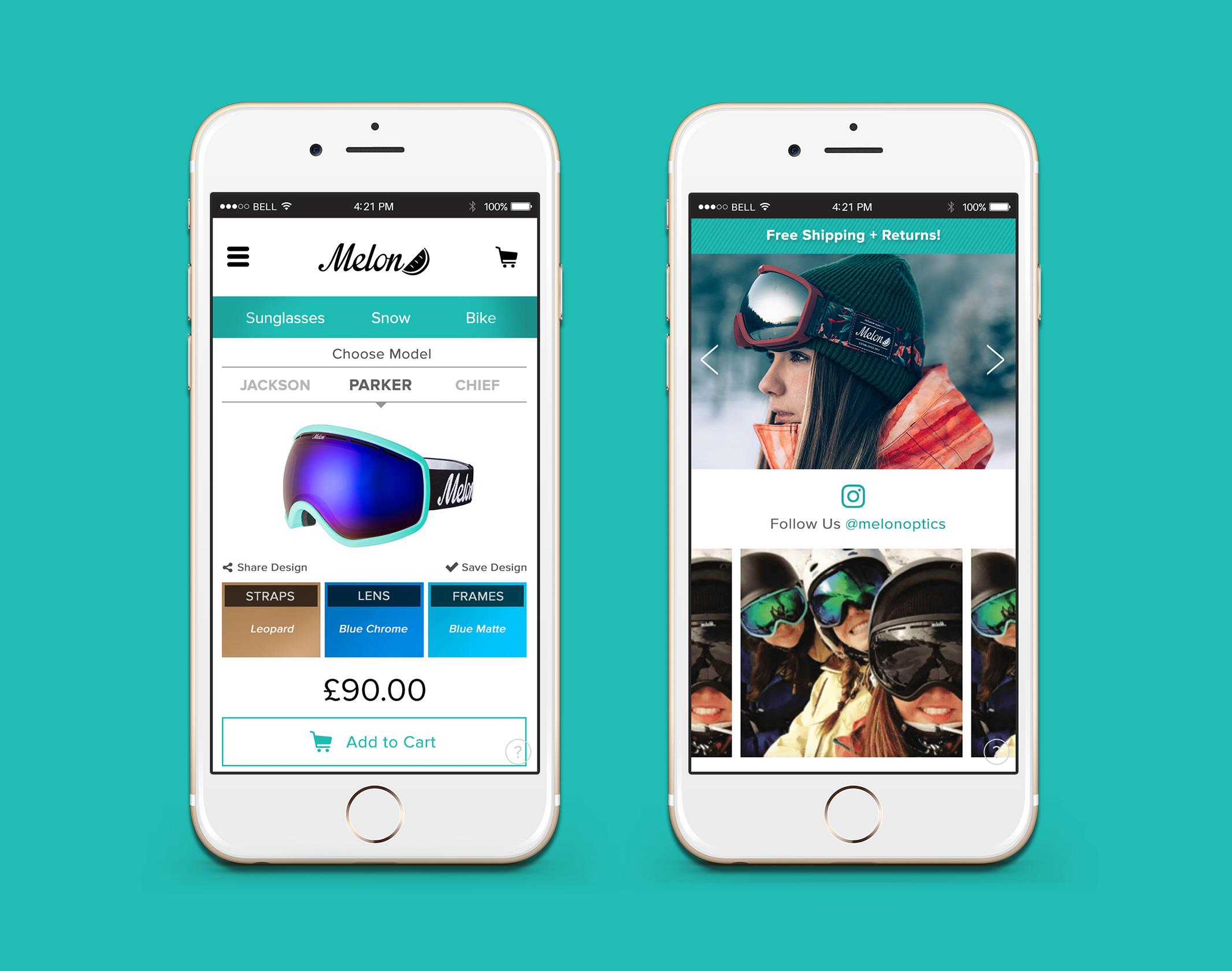 MelonOptics_mobile